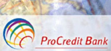 PROCREDIT BANK, BRANCH ZENICA